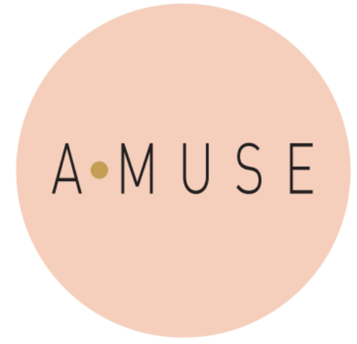 A-Muse